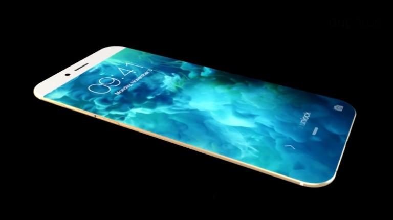 iphone8-concept-768x430