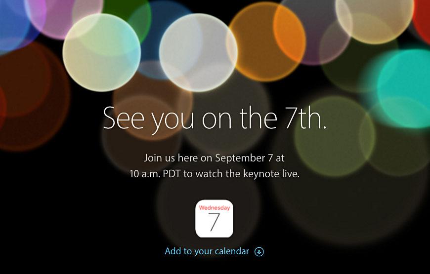 jak-ogladac-konferencje-apple