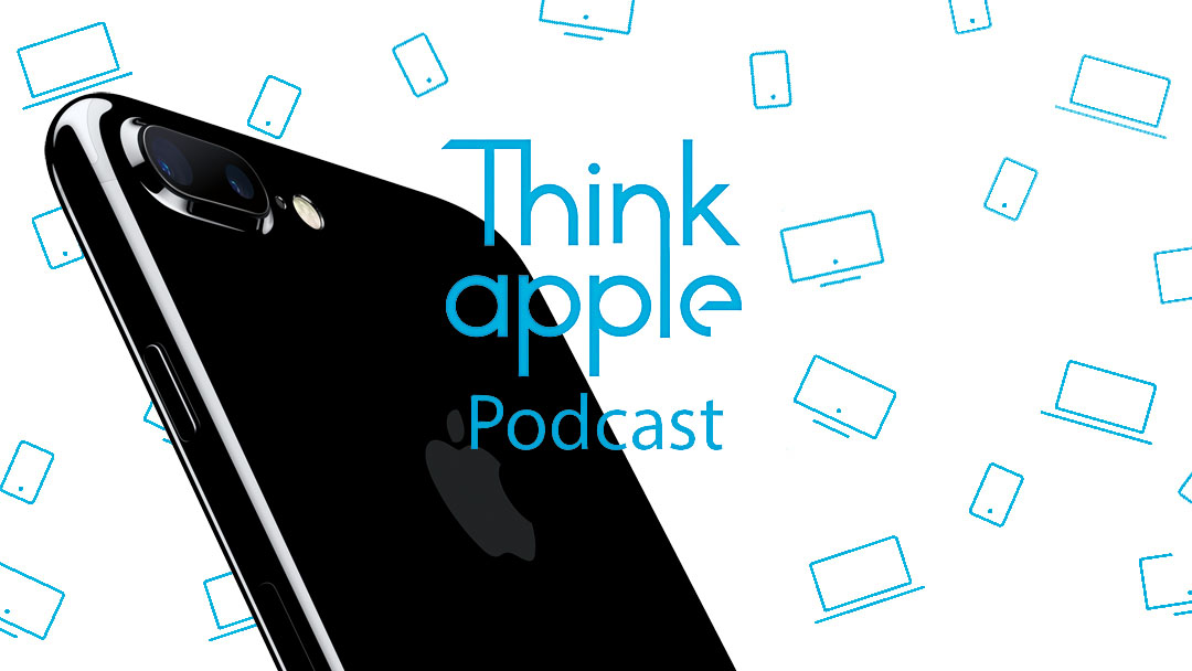 thinkapple_podcast-sharp-jet-black