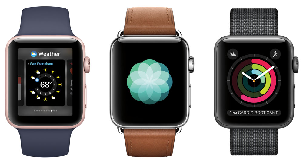 watchos-3-apple-watch