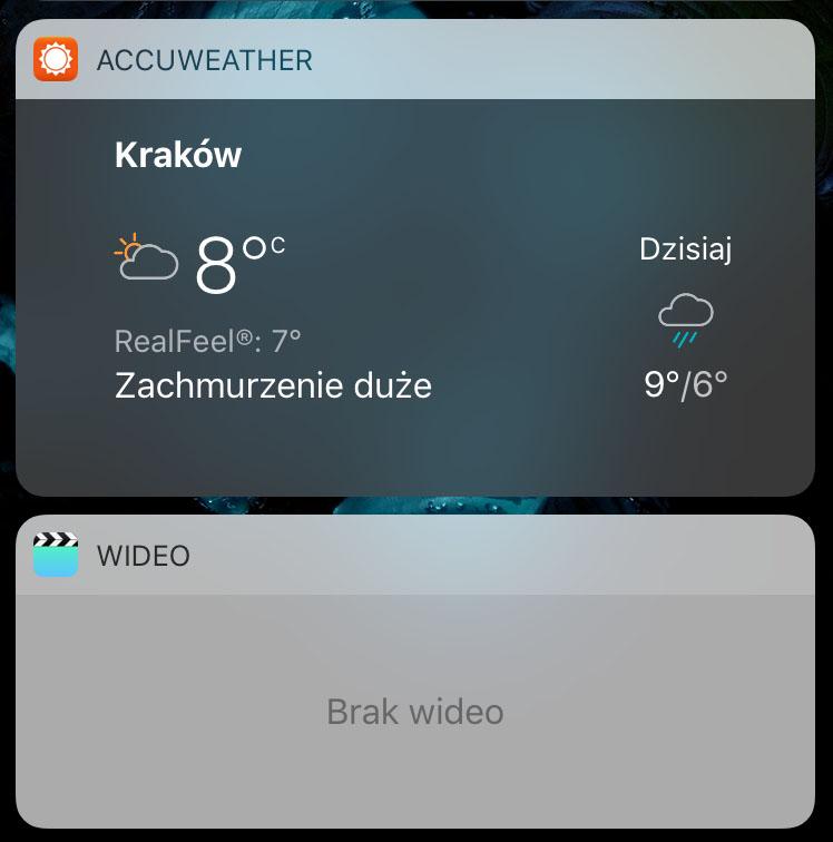 102_01