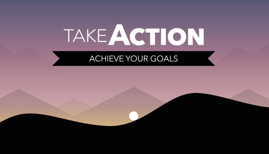 takeaction-banner