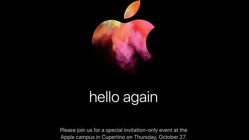 apple-event-27-10