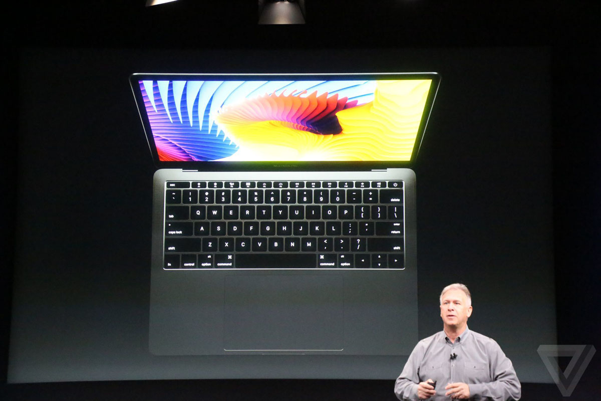 apple-macbook-event-20161027-9006