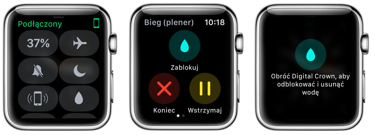 apple-watch-2-blokada-wodna