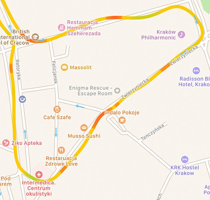 aw-mapa