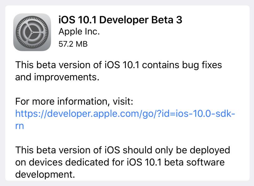 dev-beta-3