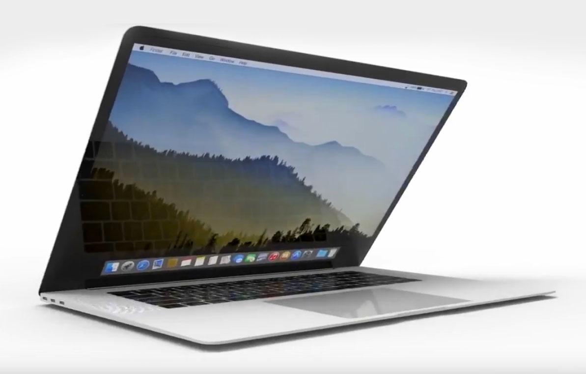 nowy-macbook-pro-2016