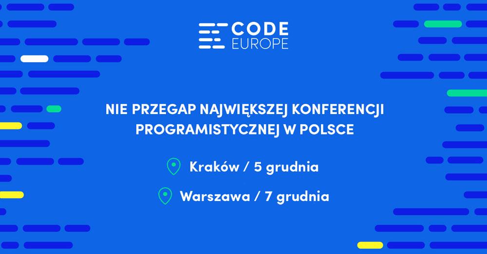 code_europe16