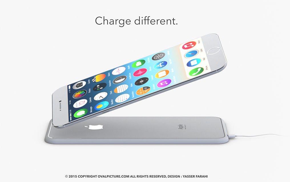 iphone-pezprzewodowe-ladowanie