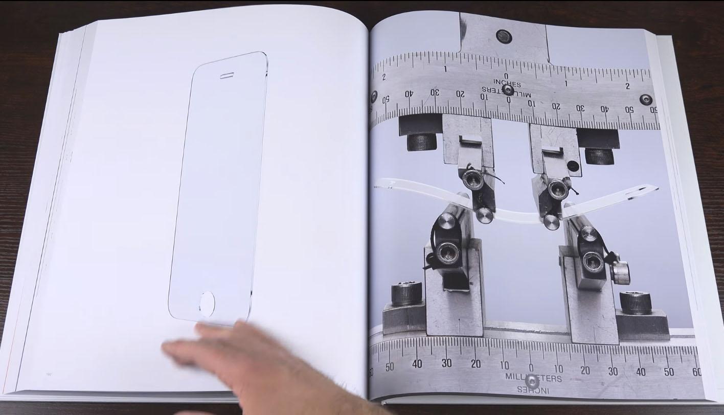 ksiazka-apple-strona-po-stronie