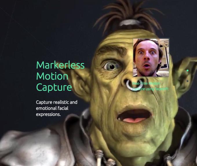 rozpoznawanie-twarzy-iphone