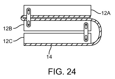 skladany-iphone-patent_03