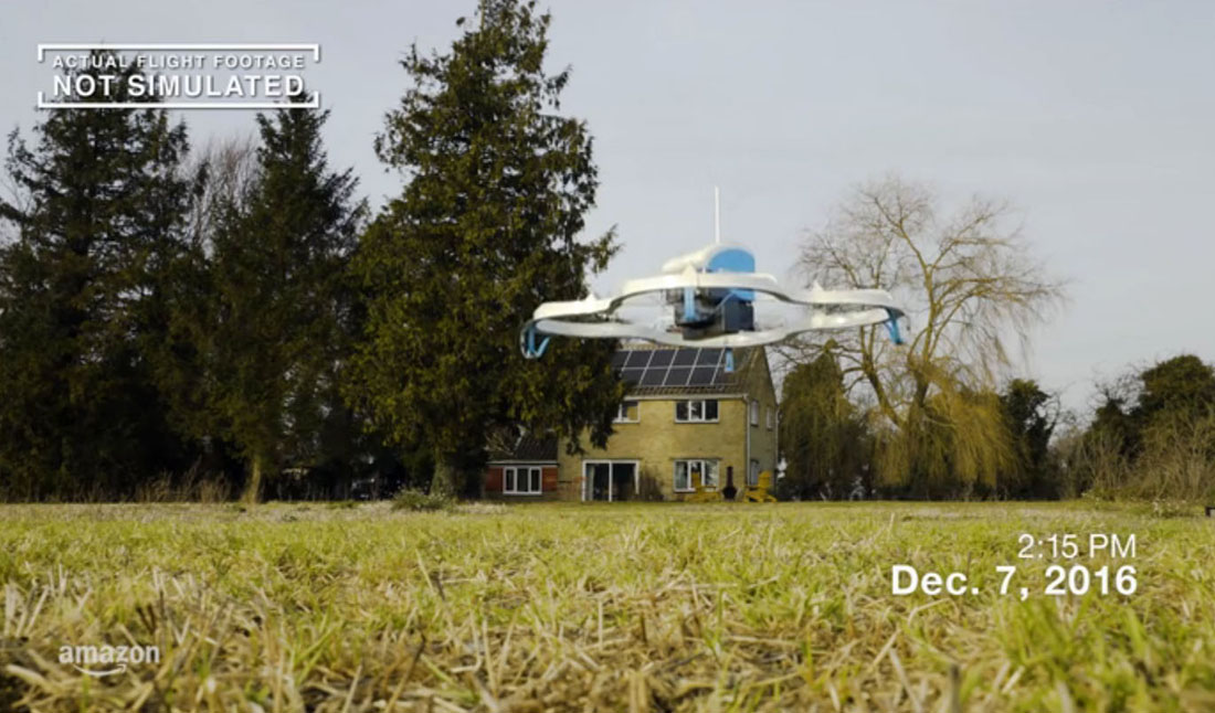 amazon-prime-air-dron