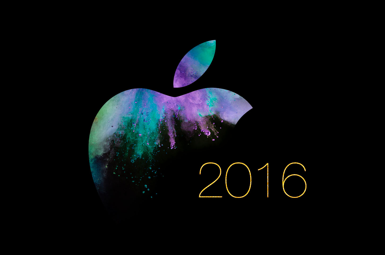 apple-2016