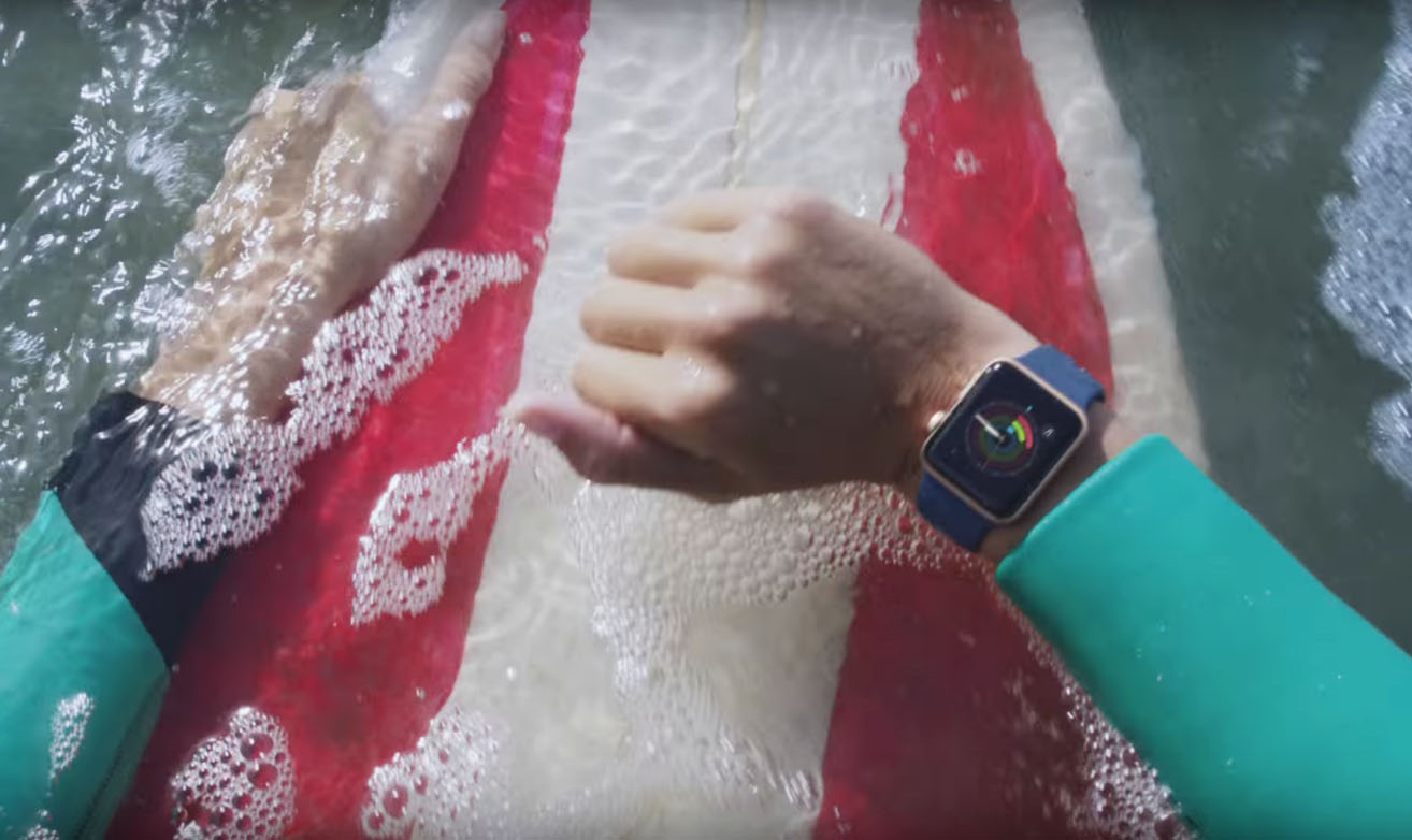 apple-watch-surf