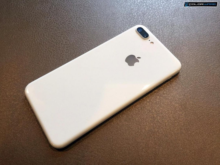 iphone-7-plus-jet-white
