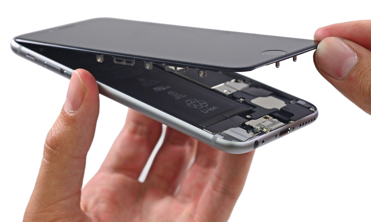 iphone6-ifixit