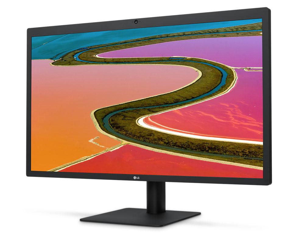 lg-monitor-5k