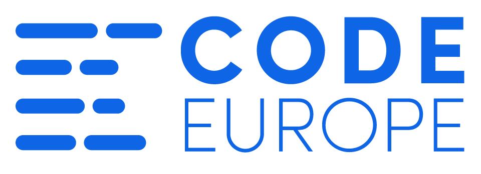 logo_ce_duze-1