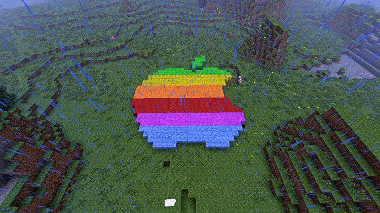 minecraft-apple-tv-4