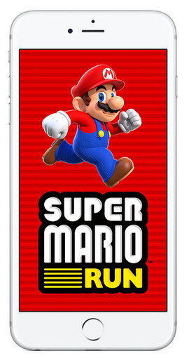 mobile_supermariorun_iphone6plus_screenshot_01-970x546-c