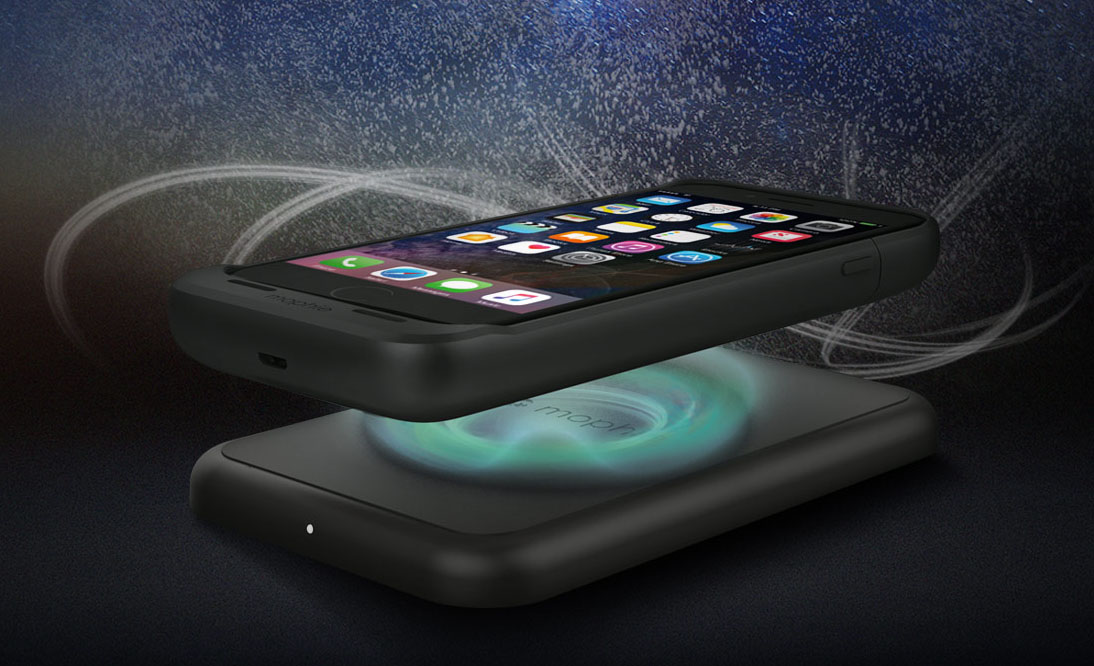 mophine-case-iphone-7
