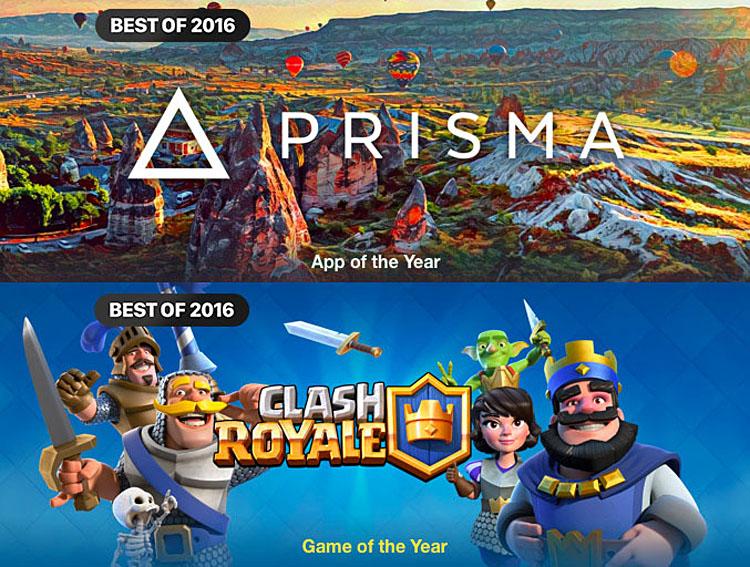 najlepsze-aplikacje-gry-iphone-ipad-2016