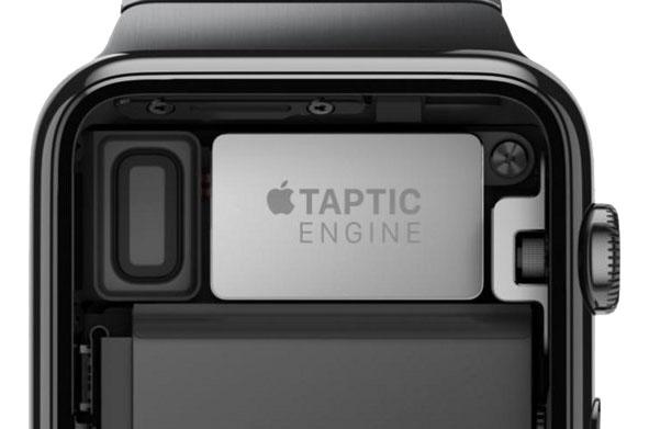 taptic-engine-apple-watch