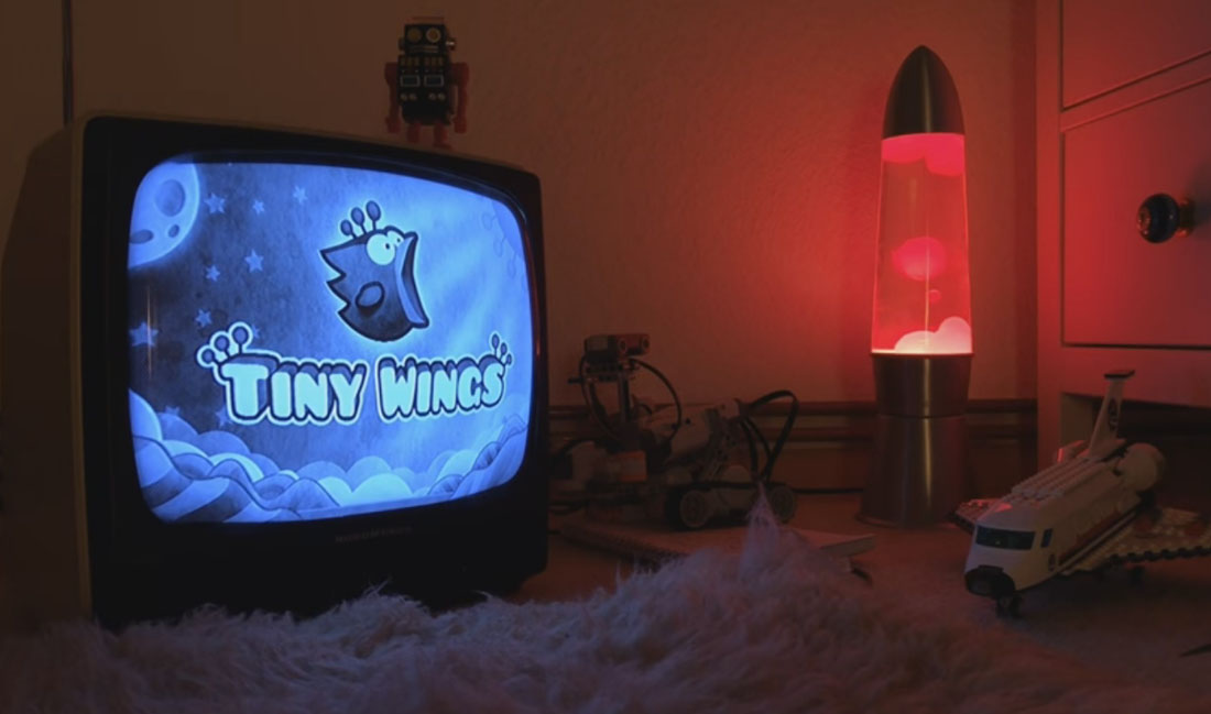 tiny-wings-apple-tv