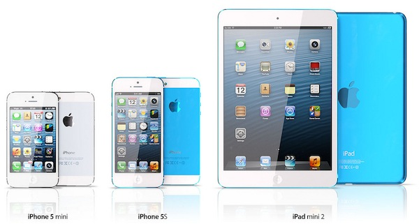 iphone-ipad-2013-mockups
