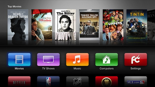 jailbreak-apple-tv-06