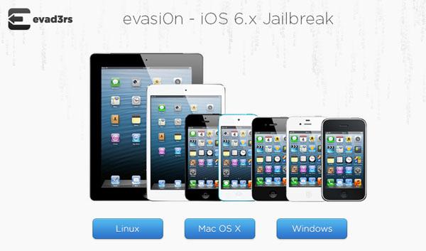 evasi0n-jailbreak-ios-6