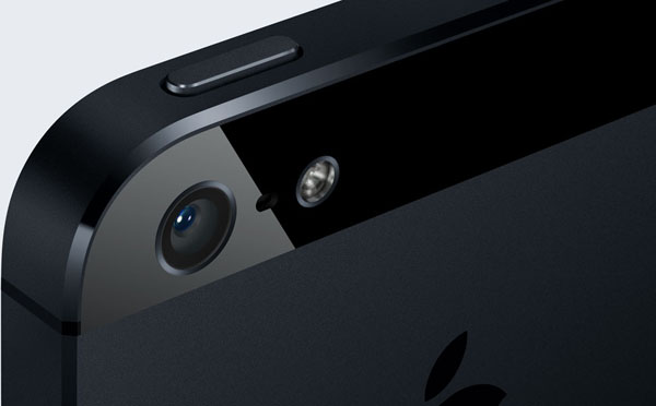 kamera_iphone-5s