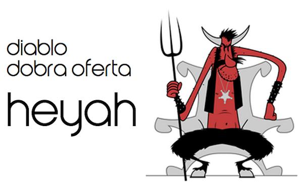 heyah-oferta-non-stop