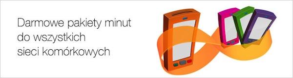 nielimitowane-rozmowy-promocja-orange
