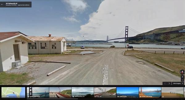 nowe-mapy-google-karuzela