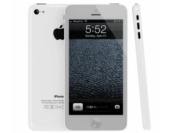 plastikowy-iphone-6
