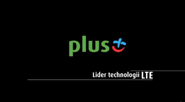 plus-nielimitowane-strony-www-lte