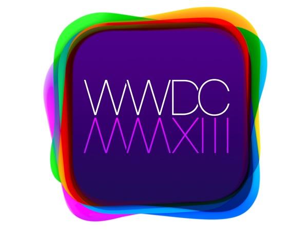 wwdc-2013-ikona