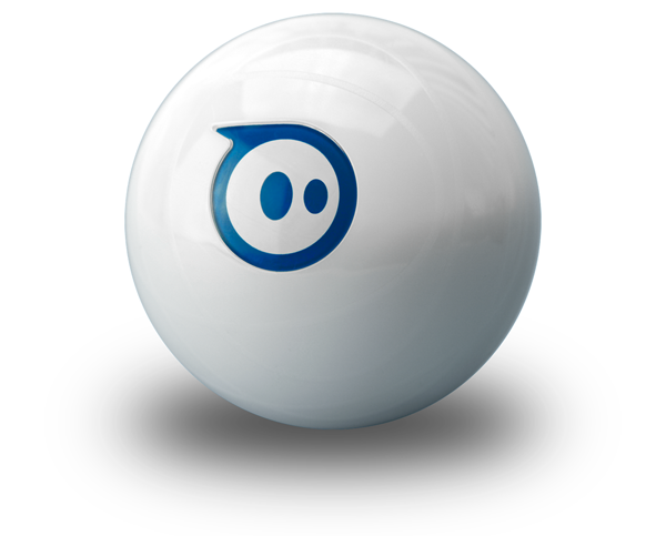Sphero-iphone-ipad