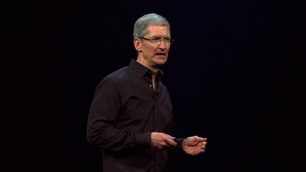 apple-wwdc-2013-keynote