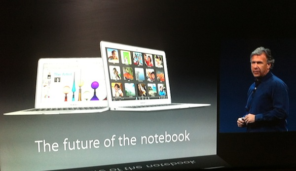 nowy-macbook-air-wwdc