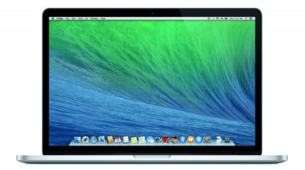 MacBook-Pro-Mavericks