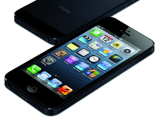 iphone-5-obnizka-plus