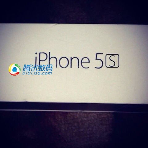 iphone-5s-128gb-2