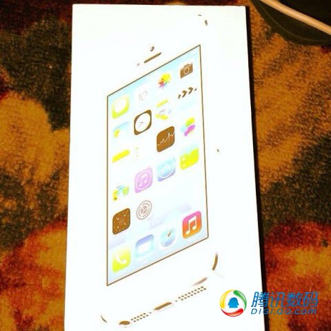 iphone-5s-128gb