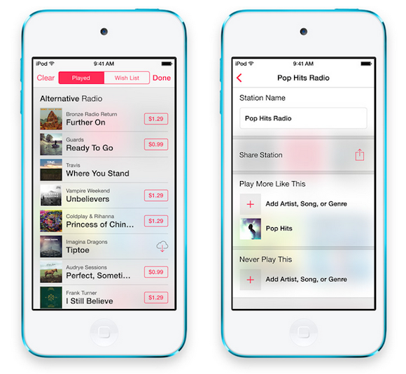 itunes-radio-ios-7-iphone