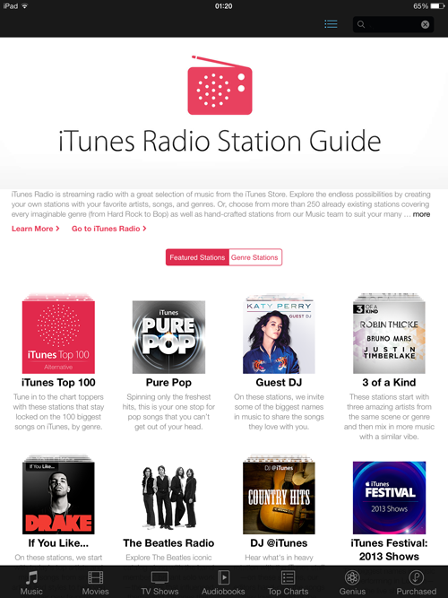 itunes-radio-ipad-3
