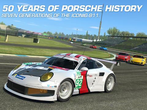 real-racing-3-porsche-911